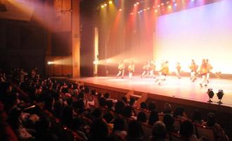 dancemob.jpg