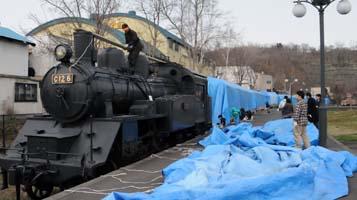 trainsheert3.jpg