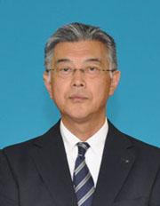 jinji-watanabe.jpg