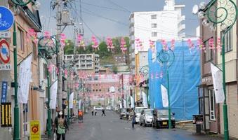 yanagawastreet1.jpg