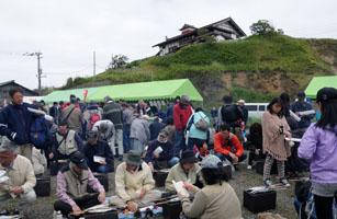 nishinkukimatsuri1.jpg