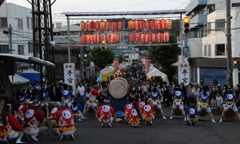 temiyamatsuri2.jpg