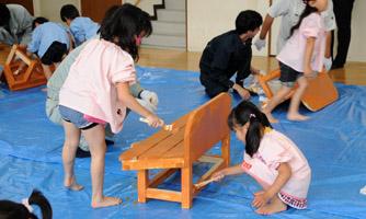 0701kenchiku2.jpg