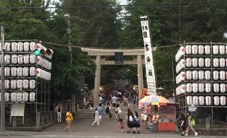 0714sumiyoshi1.jpg