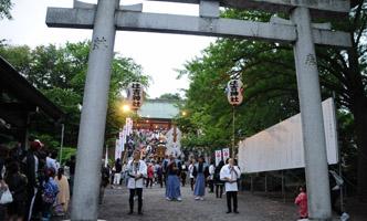 0715sumiyoshi1.jpg