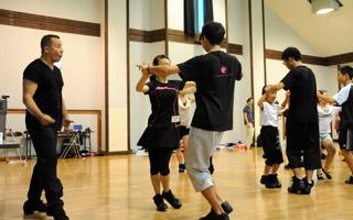 dancegassyuku1.jpg