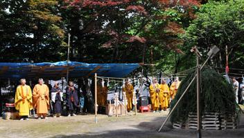 konpirahiwatari1.jpg