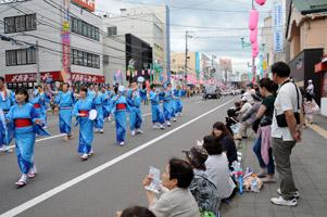 usionerikomi3.jpg