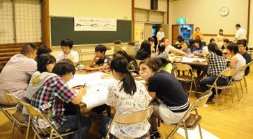 Englishcamp3.jpg