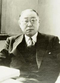 hayakawa2.jpg
