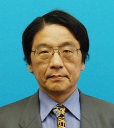 jinji-nakamura.jpg