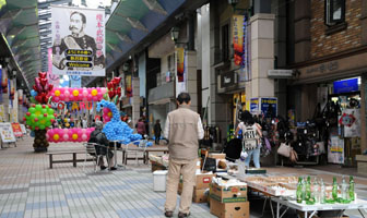 0919miyakoichi1.jpg