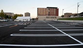 hospitalparking1.jpg