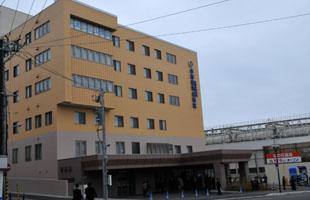 ekisaikaihospital1.jpg