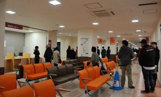 ekisaikaihospital2.jpg