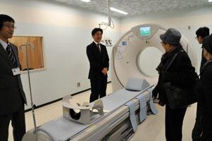 ekisaikaihospital3.jpg
