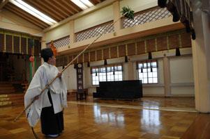 1219sumiyoshi2.jpg
