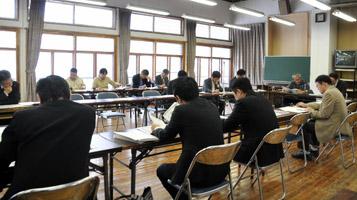 0126yukiakari.jpg