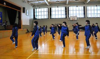 0226shiomidai1.jpg