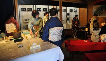 museumhina1.jpg