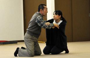 theaterumineko2.jpg