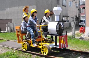 railcarnival3.jpg