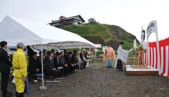 nishinmatsuri1.jpg