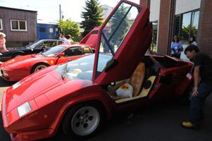 classiccar3.jpg