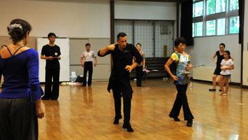 dancegasyuku1.jpg