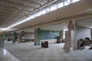 syukutsucamp2.jpg