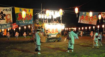 takashimaetigoodori1.jpg