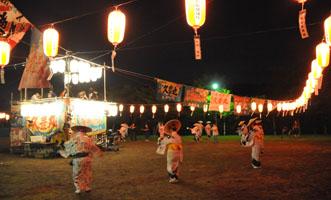 takashimaetigoodori2.jpg