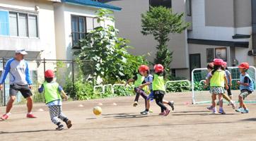 soccerkids1.jpg