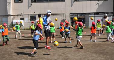 soccerkids2.jpg