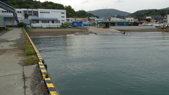 1005takashima.jpg