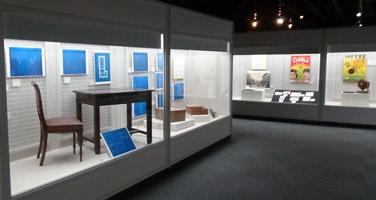 1023museum1.jpg