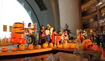 halloweengbay2.jpg
