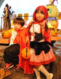 halloweengbay3.jpg