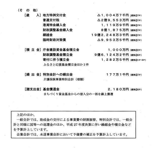 H28-3hosei3.jpg