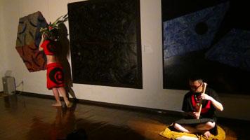 museumdance2.jpg