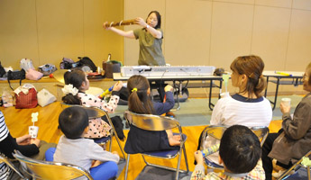 oyakomusic2.jpg