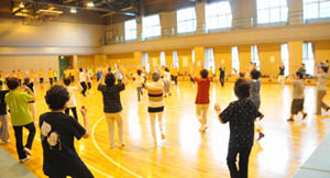 danceundo1.jpg