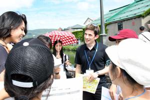 Englishcamp2.jpg