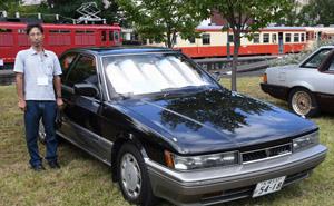 classiccar4.jpg