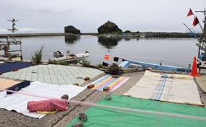 takashimahanabi2.jpg