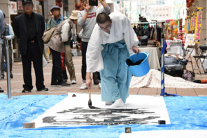 0917miyakoichi2.jpg