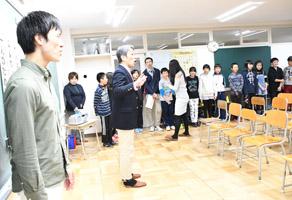hanasikata3.jpg