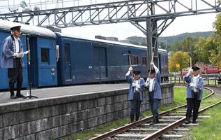 tsukigatame1.jpg