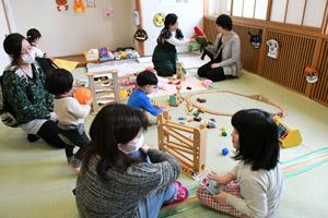 minnanohiroba2.jpg