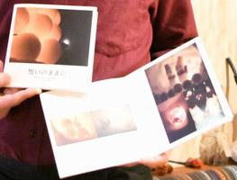 photobook2.jpg